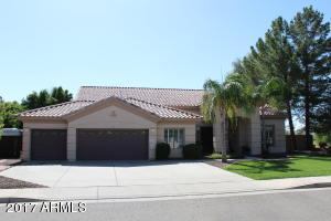 23372 N 72nd Avenue, Glendale, AZ 85310