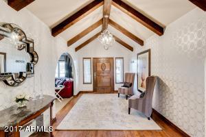 Property for sale at 1133 S Lyn Rae Square, Mesa,  AZ 85204