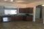 43409 W RIO BRAVO Drive, Maricopa, AZ 85138