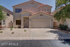 2930 E BROWN Road, 6, Mesa, AZ 85213