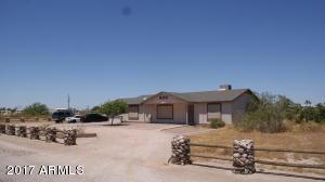 30618 W ROOSEVELT Street, Buckeye, AZ 85396