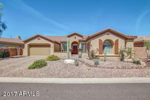 40316 N LYTHAM Way, Anthem, AZ 85086