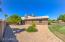 5611 W LINDA Lane, Chandler, AZ 85226