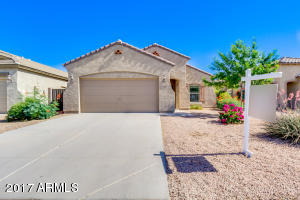 42770 W ELIZABETH Avenue, Maricopa, AZ 85138
