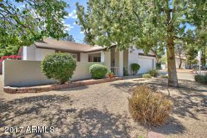 1816 S STANDAGE Circle, Mesa, AZ 85202