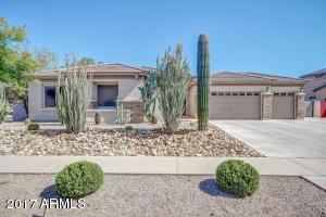 8580 W STATE Avenue, Glendale, AZ 85305