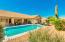29814 N 43RD Way, Cave Creek, AZ 85331