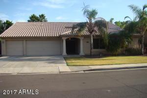 Property for sale at 1330 E Crescent Way, Chandler,  AZ 85249