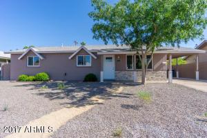 1010 W 17TH Street, Tempe, AZ 85281