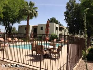10444 N 69TH Street, 131, Paradise Valley, AZ 85253
