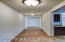 1521 E MAYFIELD Drive, San Tan Valley, AZ 85143