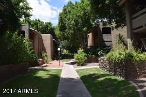 3825 E Camelback  Road Unit 277 Phoenix, AZ 85018