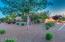 20137 E SILVER CREEK Lane, Queen Creek, AZ 85142