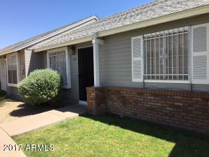 5960 W OREGON Avenue, 120, Glendale, AZ 85301