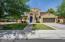 1136 W BOSAL Drive, Gilbert, AZ 85233