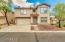 7500 E DEER VALLEY Road, 153, Scottsdale, AZ 85255