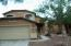41639 W WARREN Lane, Maricopa, AZ 85138