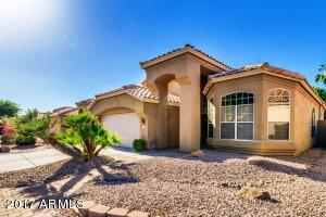 Property for sale at 4840 W Tulsa Street, Chandler,  AZ 85226