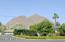 6930 E MARIPOSA Drive, Scottsdale, AZ 85251