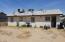 1729 E PLEASANT Lane, Phoenix, AZ 85042
