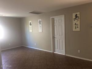 7108 N 73rd Drive, Glendale, AZ 85303