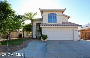 Property for sale at 2830 S Los Altos Place, Chandler,  AZ 85286