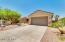 41264 N VINE Avenue, San Tan Valley, AZ 85140