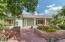 3048 N Marigold Drive, Phoenix, AZ 85018