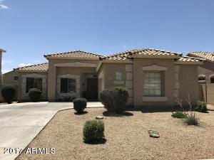 14133 W CROCUS Drive, Surprise, AZ 85379