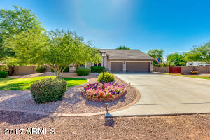 8120 N 178TH Avenue, Waddell, AZ 85355
