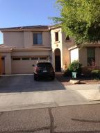 13620 W BOCA RATON Road, Surprise, AZ 85379