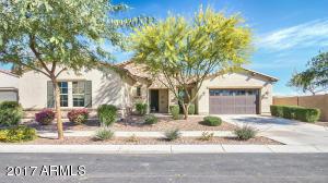 3458 E LOMA VISTA Street, Gilbert, AZ 85295