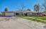 9233 S Poplar Street, Tempe, AZ 85284