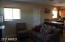 680 N PALO VERDE Drive, Apache Junction, AZ 85120