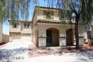 11246 W BADEN Street, Avondale, AZ 85323