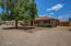 12641 N 22ND Place, Phoenix, AZ 85022