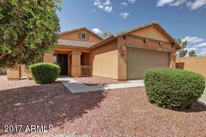 1778 W SAWTOOTH Way, Queen Creek, AZ 85142