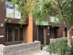 6605 N 93RD Avenue, 1089, Glendale, AZ 85305