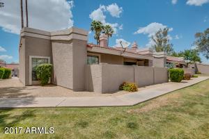 1976 N LEMON TREE Lane, 54, Chandler, AZ 85224