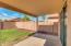 13744 W KEIM Drive, Litchfield Park, AZ 85340