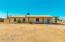547 N 98TH Place, Mesa, AZ 85207