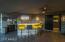 Entertainment Terrace Lounge