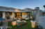 720+ ft Entertainment Terrace