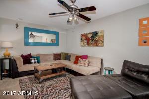 811 W STATE Avenue, Phoenix, AZ 85021