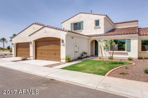14200 W VILLAGE Parkway, 2124, Litchfield Park, AZ 85340