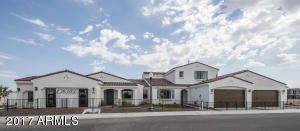 14200 W VILLAGE Parkway, 2256, Litchfield Park, AZ 85340