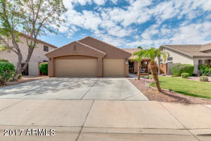 Property for sale at 351 W Marlin Place, Chandler,  AZ 85286