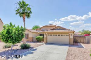 2206 S 112TH Lane, Avondale, AZ 85323
