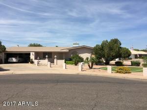 2550 E GARY Street, Mesa, AZ 85213