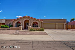 Property for sale at 311 W Bentrup Street, Chandler,  AZ 85225